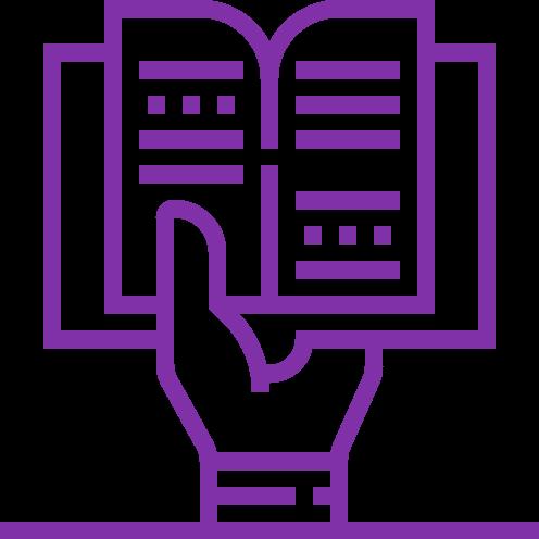 manual-de-diseno-arquitectura